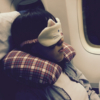 sleeping goods