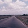 road of venezuera