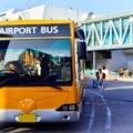 空港から市内への移動手段!安全・安心を確保するために考えること