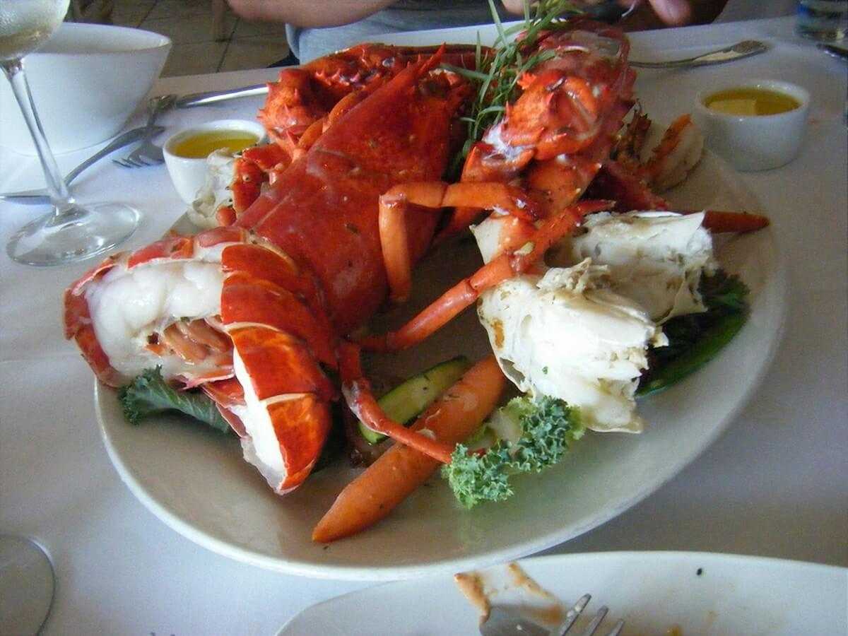 robstar